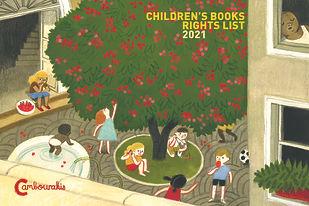 Catalogue Droits 2021 Cambourakis_Page_0