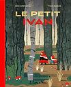 LE-PETIT-IVAN-001.jpg
