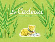 Le Cadeau_Page_01.jpg