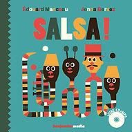 SALSA INT+COUV+CD_Page_01.jpg