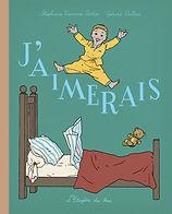 1905_Jaimerais_entier_LR_Page_01.jpg