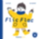 FLIC-FLAC_couv.jpg
