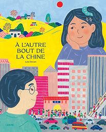 A_lautre_bout_de_la_chine_Epreuves_Page_01.jpg
