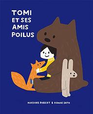 TOMI_ET_SES_AMIS_POILUS_C1_72.jpg