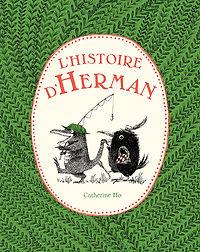 HISTOIRE_HERMAN_C1_72.jpg