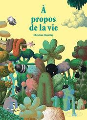 A_PROPOS_DE_LA_VIE_C1_72.jpg