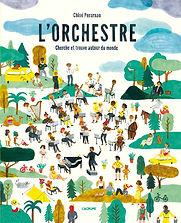 Pages de L'ORCHESTRE.jpg