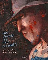 Des Souris et des Hommes_BD_Page_001.jpg