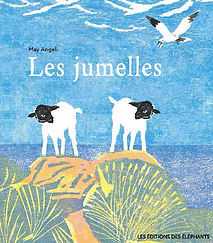 Jumelles Int3_Page_01.jpg