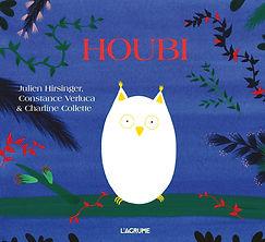Houbi_Epreuves_Page_01.jpg
