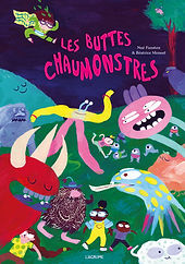 Buttes Chaumonstres-Epreuves_Page_01.jpg