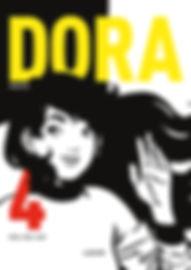 Dora 4_Page_01.jpg