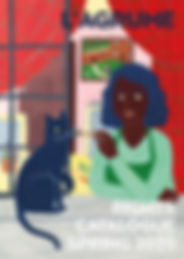 Pages de AGRUME-CATALOGUE_RIGHTS-2020-SP