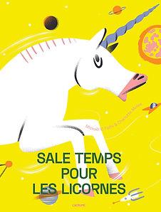 Couv Licornes.jpg