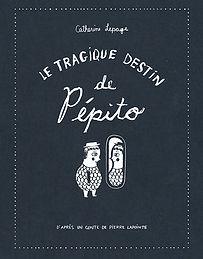 TRAGIQUE_DESTIN_DE_PEPITO_C1_72.jpg