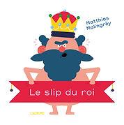 Le Slip du Roi_Page_01.jpg