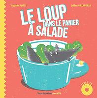 Le_loup_dans_le_panier_à_salade.jpg