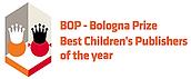Logo BOP.png