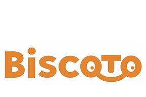 logo-biscoto jpeg.jpg