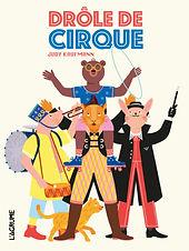 Drole de cirque.jpg
