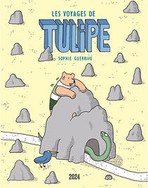 COUV_TULIPE2.jpg
