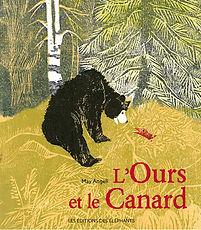 9782372730730-L-Ours-et-Canard-001.jpg