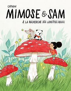 MIMOSE_ET_SAM2_C1_72.jpg