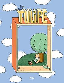 TULIPE1_new_COUVE_web.jpg