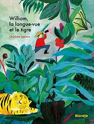 William couv.jpg