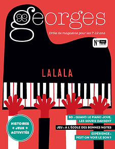 GEORGES PIANO-compressé_Page_01.jpg