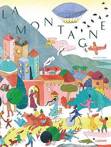 Couv La Montagne.jpg