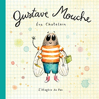 Couv Mouche.png