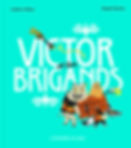 Victor et les brigands_Page_01.jpg