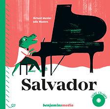 SALVADOR-COUV-V1.jpg