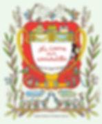 La_Course_aux_cacahuètes_FR_Page_01.jpg