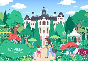 couv-Villa.jpg