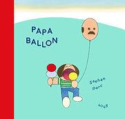 Papa Ballon_Page_01.jpg