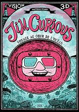 JIM_CURIOUS_Page_01.jpg