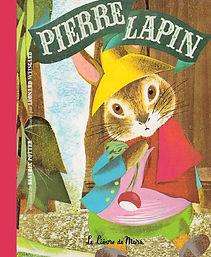 PIERRE_LAPIN-001.jpg