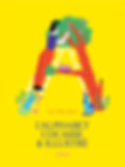 Epreuves-Alphabet-001.jpg