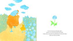 Rita la poule veut un bebe-1_Page_15