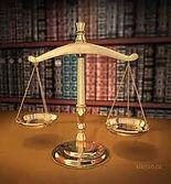 автоюрист возврат прав лишение водительских прав автоюрист белгород забрали права вернуть права как вернуть права лишают прав возврат водительских прав дтп дорожно-транспортное происшествие автоюрист