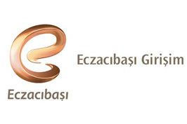 logo-eczacibasigirisim-412px.jpg