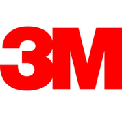 3M-Co.png