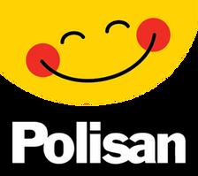 Polisan-logo-06C7C02D8C-seeklogo.com.png