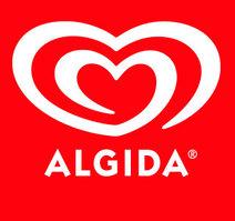 Algida_logo.jpg