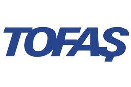 tofas-logo.jpg