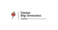 bilgiüniversitesi-logo-tr.png
