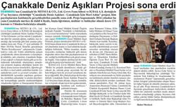 Çanakkale_Hedef_04.04.2018