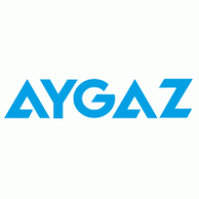 aygaz_0.png